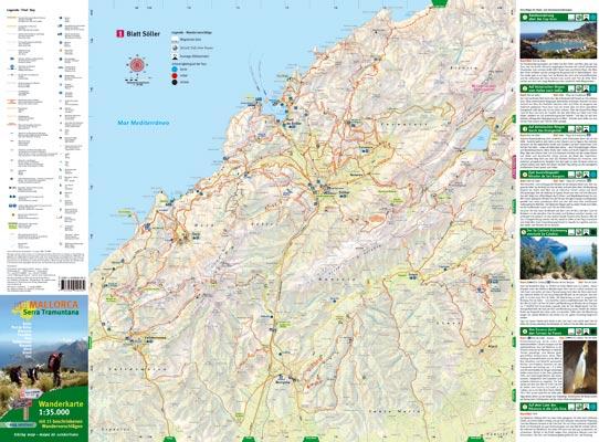 Fincas Mallorca Wandern Auf Mallorca
